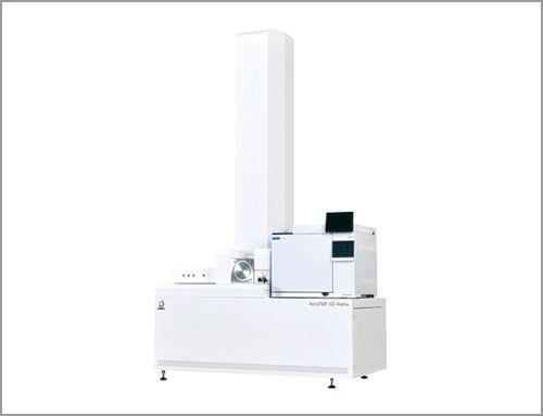 présentation du JMS-T2000GC