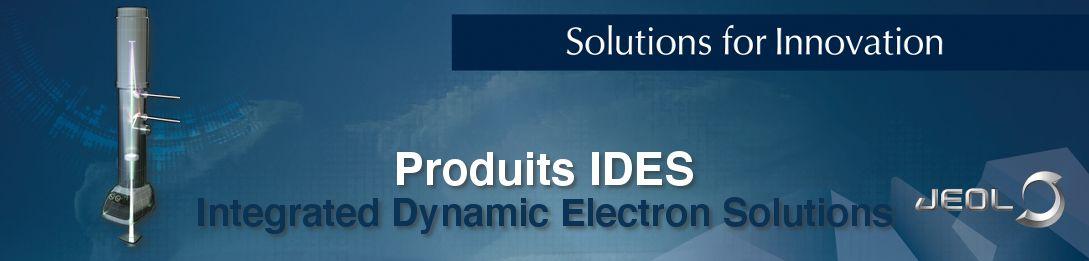 produits IDES