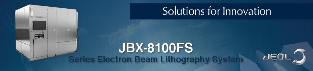 JBX-8100FS