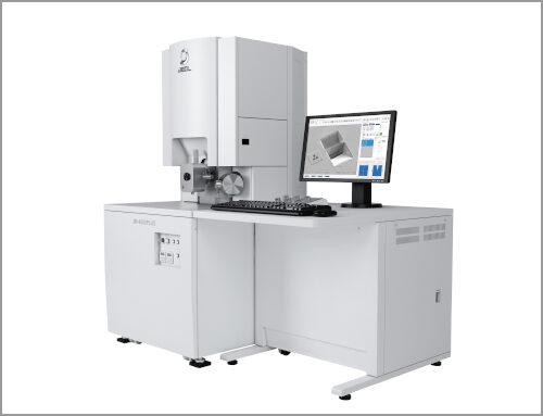 JIB-4000Plus