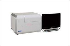 Présentation du JSX-1000S