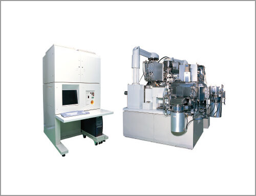 JBX-3050MV